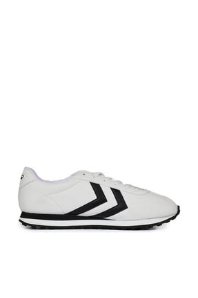 HUMMEL Ray Beyaz Unisex Ayakkabı 3