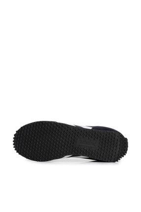 HUMMEL Unisex Spor Ayakkabı - Hmlfreeway Spor Ayakkabı 4