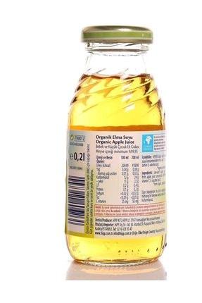 Hipp Organik Elma Suyu 200 ml 1