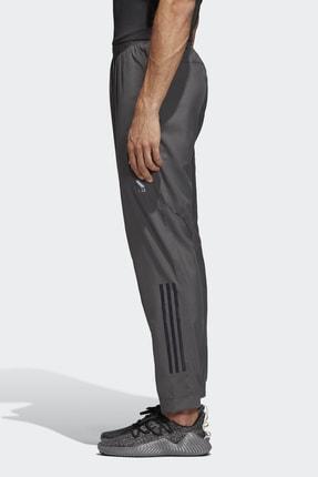 adidas WO Pa Ccool wv Erkek Eşofman Altı 1
