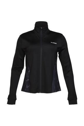 HUMMEL Kadın Zip Ceket Perry 920609-2001 0