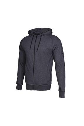 HUMMEL Hmlbrıno Erkek Sweatshirt 920505-2508 1
