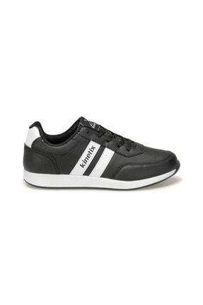 Kinetix Reeds Pu M 9pr Siyah Erkek Çocuk Sneaker 0