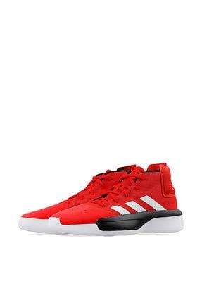adidas Pro Adversary 2019 K Çocuk Basketbol Ayakkabısı 2