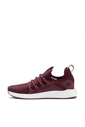 Puma NRGY Neko KNIT Kadın Koşu Ayakkabısı 1