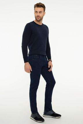 Pierre Cardin Erkek Jeans G021GL080.000.1088611 1