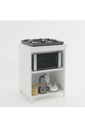 Kenzlife ocak dolabı azra byz mutfak kiler mini fırın mikrodalga banyo ofis 1