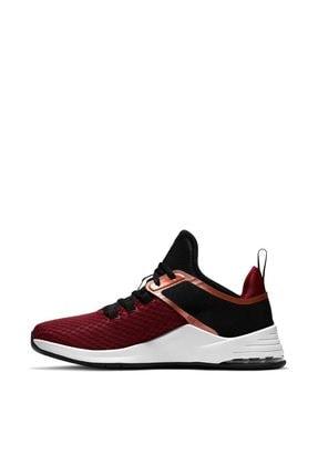 Nike Air Max Bella TR 2 Bayan Antrenman Ayakkabısı 1