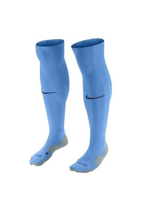 تصویر از 800265-412 Team Matchfit Core Otc Sock kaleci Tozluk Maç Çorabı