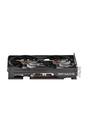 SAPPHIRE Radeon Rx 5500 Xt Pulse 8gb 128bit 11295-01-20g Ekran Kartı 4