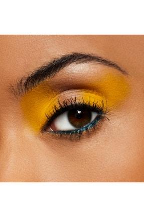 Mac Göz Farı - Eye Shadow Chrome Yellow 1.5 g 773602001071 3