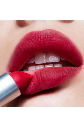 Mac Ruj - Powder Kiss Shocking Revelation 3 g 773602431342 4