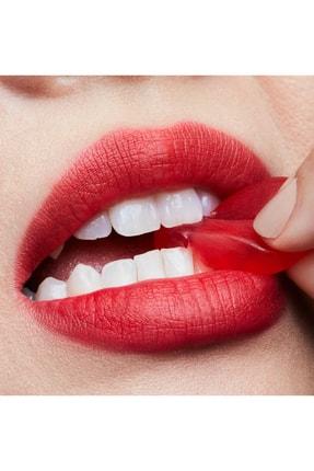 Mac Ruj - Powder Kiss Lasting Passion 3 g 773602522064 4