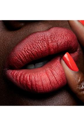 Mac Ruj - Powder Kiss Mandarin O 3 g 773602434374 1