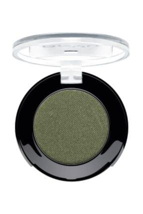 Beyu Göz Farı - Color Swing Eyeshadow 355 Cool Khaki 0
