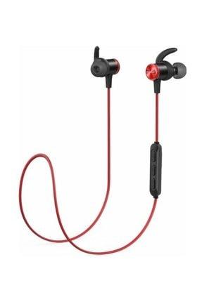 Anker Soundcore Spirit Kablosuz Bluetooth Kulaklık-siyah Kırmızı 0