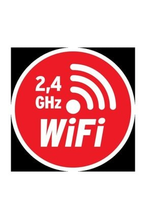 Brennenstuhl Wifi Özellikli Zaman Ayarlı Dış Mekan Prizi Siyah 4