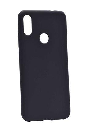 Dijimedia Xiaomi Redmi Note 7 Kılıf Premier 0