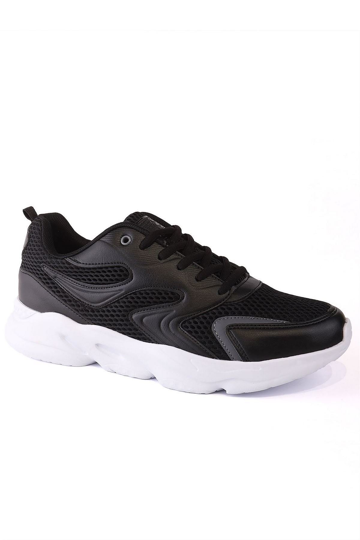 LETOON Erkek Casual Ayakkabı - LEVAMR 2