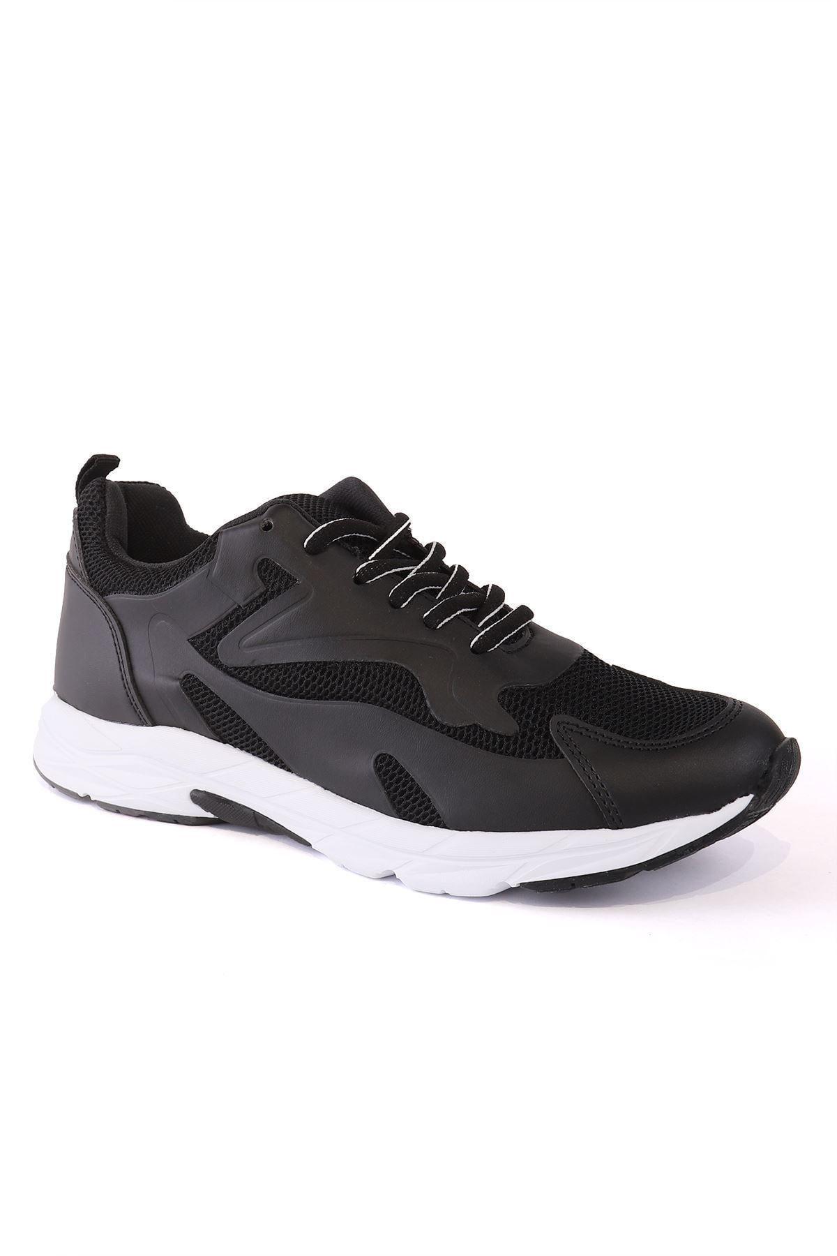 LETOON Kadın Casual Ayakkabı - WILMAZN 1