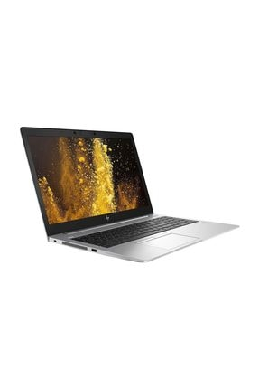 HP 850 G6 6xd55ea Intel Core I5 8265u 1.6ghz 8gb 256gb Ssd 15.6'' Full Hd Windows 10 Pro Notebook 2