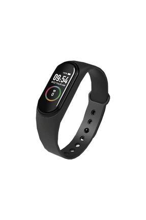 Piranha 9918 Smart Wrist Band 0