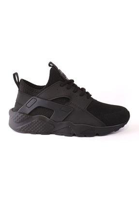 LETOON Kadın Casual Ayakkabı - HUNGERZN 0