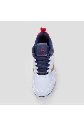 Nike Jordan Max 200 4