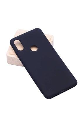 Dijimedia Xiaomi Mi 8 Kılıf Premier 0
