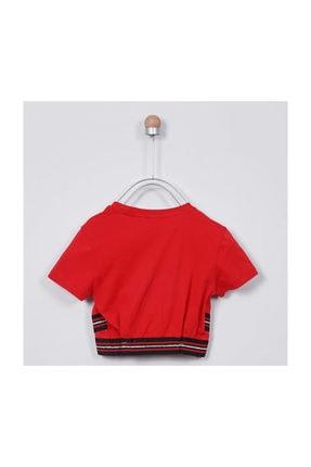 Panço T-shirt 2011gk05002 1