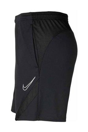 Nike Erkek Şort & Bermuda - BV6924061 2