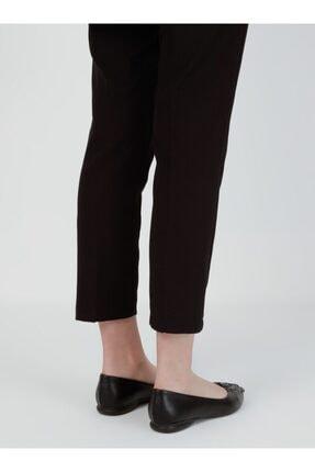 ayakkabıhavuzu Kadın Siyah Ayakkabı 2