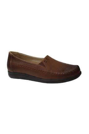 103060.Z Taba Kadın Ayakkabı 100508648 resmi