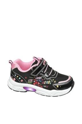 Miraculous Deichmann Sneaker 3
