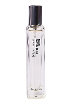 Miniso Mınıso Lifebloom Kadın Parfüm_15ml 0
