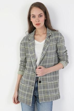 Colin's Kadın Ceket CL1047344 0