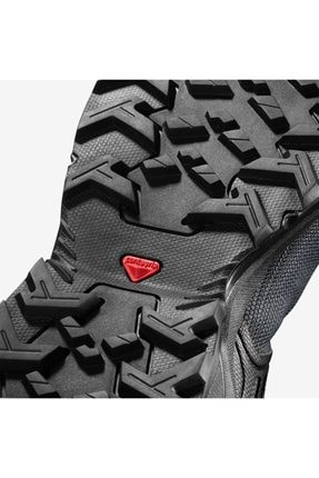 Salomon X Raise Erkek Outdoor Ayakkabı L41041200 2