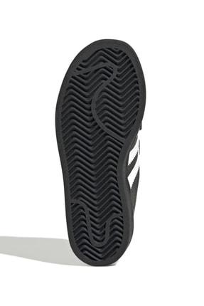 adidas Çocuk Günlük Spor Ayakkabı Superstar Cf C Ef4840 2