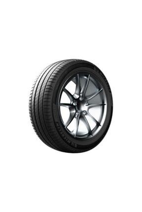 Michelin Mıchelın 205/55r16 91h Prımacy 4 Yaz Lastiği 2021 Üretim 0