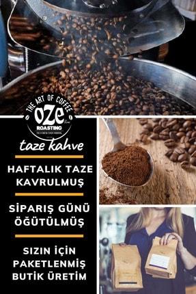 Oze Espresso Royal Kahve 250 Gr. / Öğütülmüş 1
