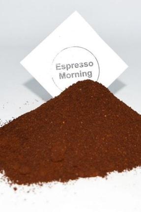 Oze Espresso Royal Kahve 250 Gr. / Öğütülmüş 4