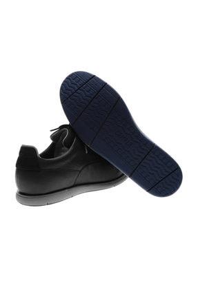 CAMPER Erkek Camaleon Casual Ayakkabı K100478-005 4