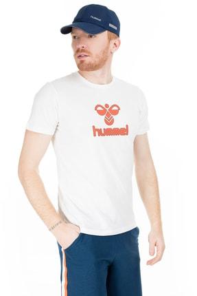 HUMMEL Baskılı Erkek T Shirt 910940 0