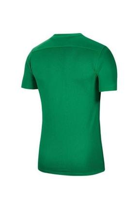 Nike Dry Park VII BV6708-302 Erkek Tişört 1