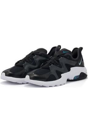 Nike At4525-006 Aır Max Gravıton Unısex Yürüyüş Koşu Ayakkabı 1