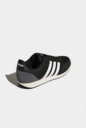 adidas Erkek Koşu & Antrenman Ayakkabısı - V Racer 2.0 - Bc0106 3