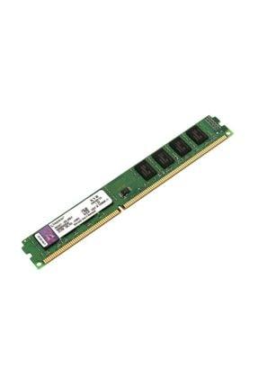 Kingston 4 Gb Ddr3 1333 Mhz Pc Bilgisayar Ram (kvr1333d3n9/4g) 0
