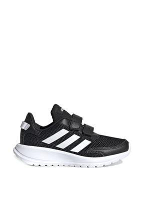 adidas TENSAUR RUN Siyah Erkek Çocuk Yürüyüş Ayakkabısı 100536368 0