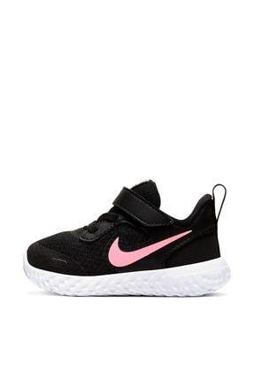 Nike BQ5673-002 REVOLUTION 5 (TDV) ÇocukKoşu Ayakkabı 1