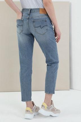 Colin's Mavi Mavi Kadın Pantolon 1
